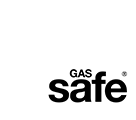 Gas Safe Approved Fire Installers