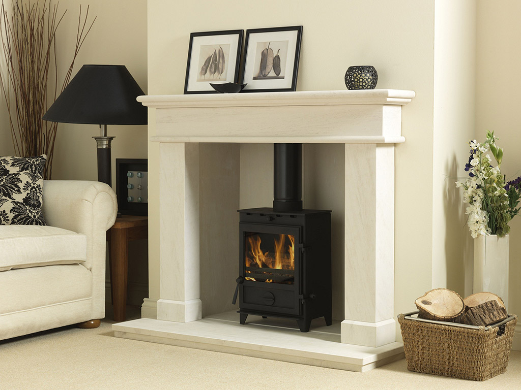 Stoves Redditch Solid Fuel Stoves Log And Wood Burners