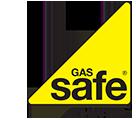gas-safe-registered-installers