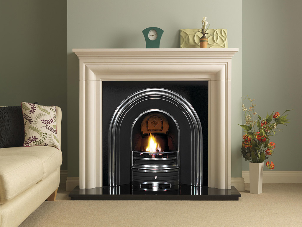 installing-fireplaces