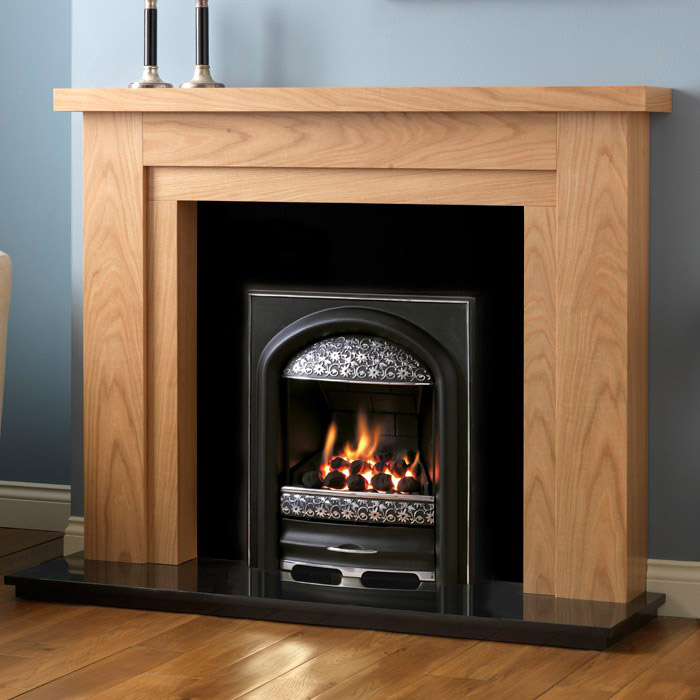 Special Offer Fireplace