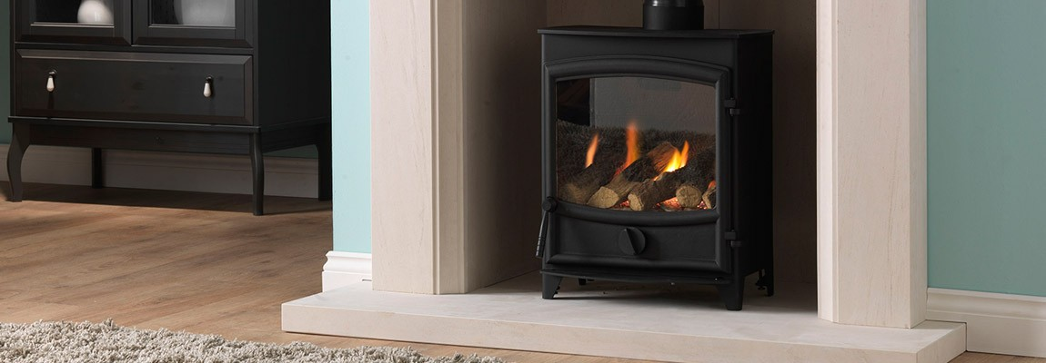 Stoves and Burners